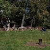 2012-baran-marta-022.jpg
