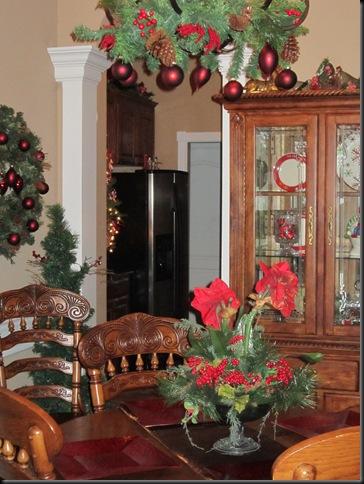 Christmas 2011 260