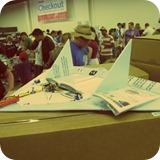 Maker Faire (9)