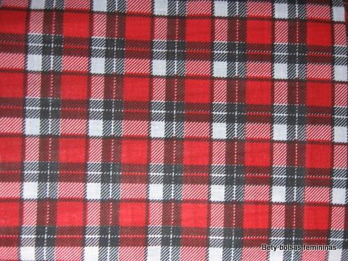 TE19-tecido-estampa-xadrez-medio-vermelho