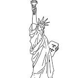 estatua_libertad.JPG
