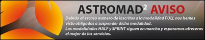 aviso_astromad_2011
