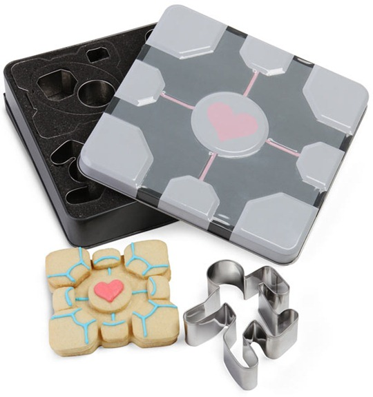 portal-cookie-cutters-002