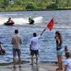 011 - Кубок Поволжья по аквабайку 2 этап. 13 июля 2013. фото Юля Березина.jpg