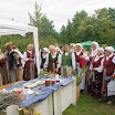 Kopstins kermoius 2009m.