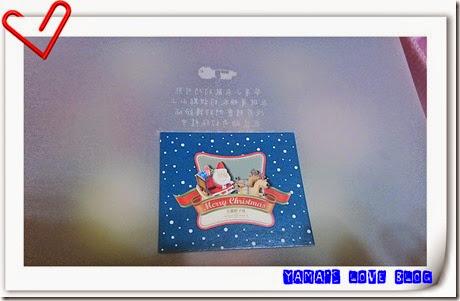 IMG_20141130_142219