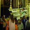 Photos 2014 - Messe des familles du 16/11/2014