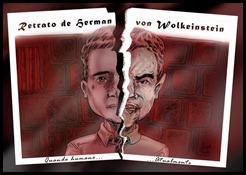 Retrato de Herman von Wolkeinstein 05 web