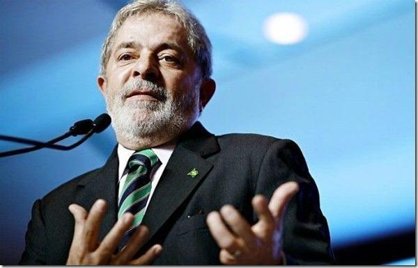 lula-durante-discurso-quando-ainda-estava-na-presidencia-da-republica_3