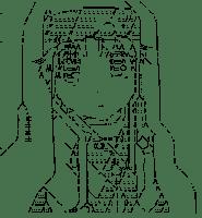 Index-Librorum-Prohibitorum (A Certain Magical Index)