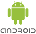 Android - logo