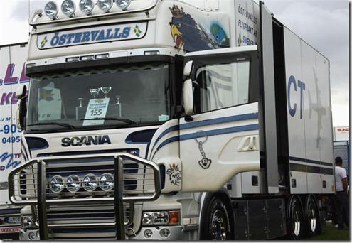 truck-festival-40
