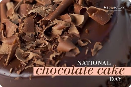 national-chocolate-cake-day