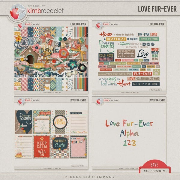 kb-LoveFur-ever_collection6
