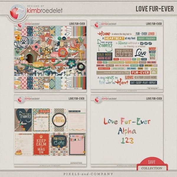 kb-LoveFur-ever_collection6