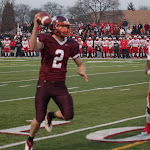Prep Bowl Playoff vs St Rita 2012_078.jpg