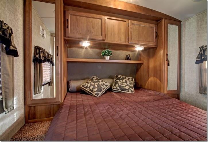 321bh_bedroom735