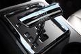 2012-Dodge-Challenger-Rallye-Redline-8