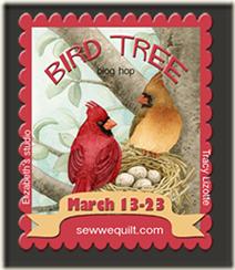 birdtreebutton