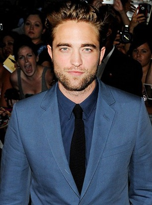 robert-pattinson-435_thumb[2]
