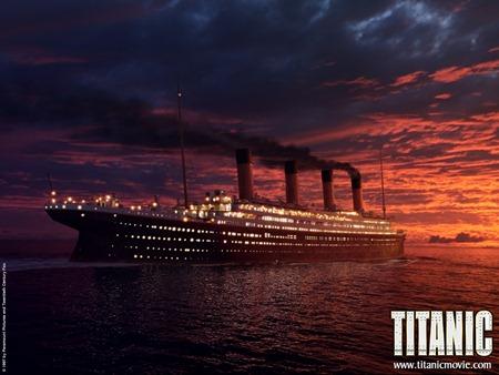 Titanic0087a