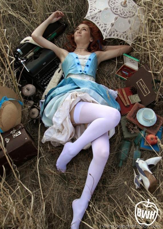steampunk-girls-garotas-mulheres-lindas-sexy-corset-espartilho-fofas-gatas-gostosas-seios-peitos-desbaratinando-sexta-proibida (84)