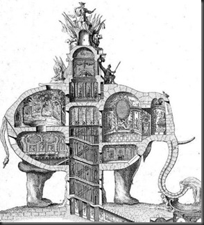 Alternative-Monuments-elephant-2