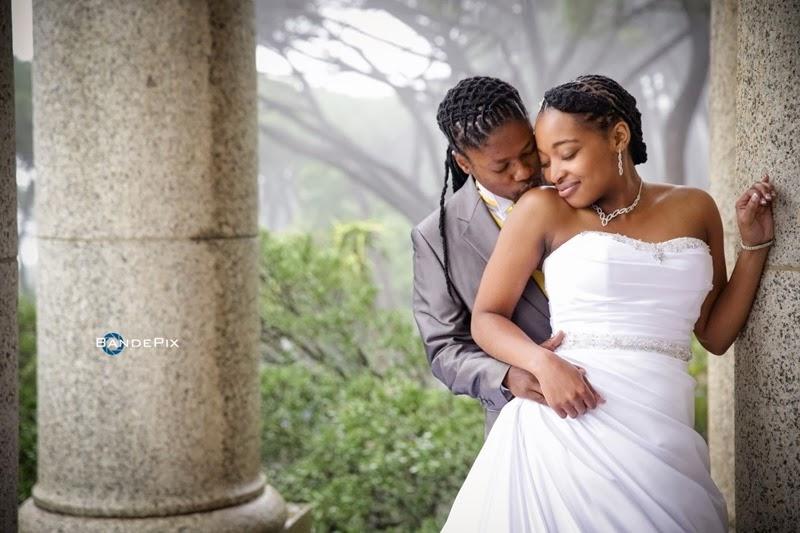 BandePix Wedding Photography 51