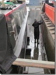 dry dock 008 (768x1024)