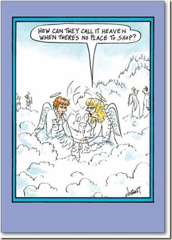 heaven paradise atheism god bible jesus humor (3)