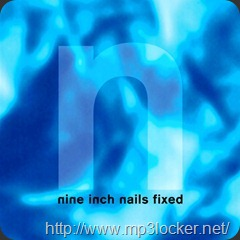 Nine_Inch_Nails_-_Fixed_(1992)