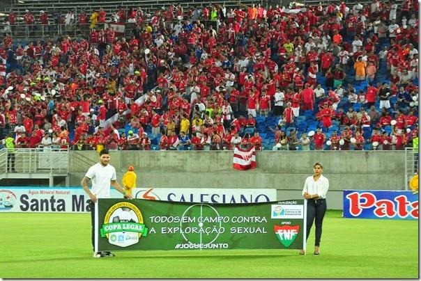 Selo-Copa-Legal-Arena-das-Dunas