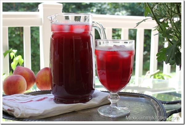 jobos fruit