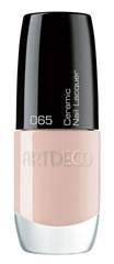 ARTDECO-BeautyTimes13-CeramicNailLac065