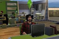 De+Sims+4+screen+1.jpg