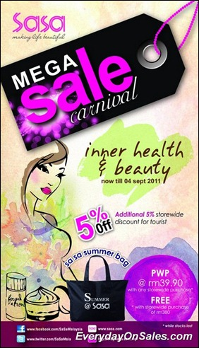 Sasa-Mega-Sales-2011-d-EverydayOnSales-Warehouse-Sale-Promotion-Deal-Discount