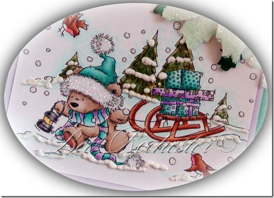 bev-rochester-lotv-christmas-bears-sledge