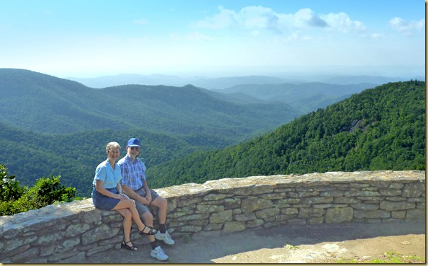 2012-07-27 Blue Ridge Parkway MP 254-199 (59)
