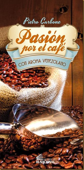Pasión por el café final(portada).indd