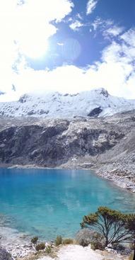 Lago69pano