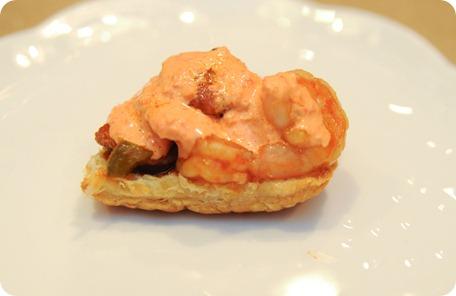shrimp&andouille10