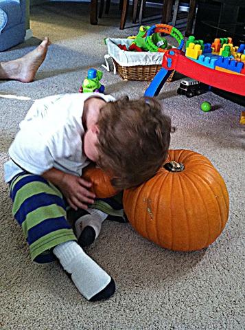 pumpkin2HDR