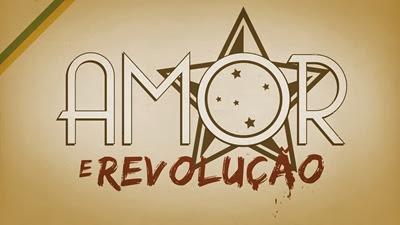 AMOR-E-REVOLUCAO-LOGO