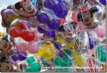 Disney Wordless Wednesday (8)