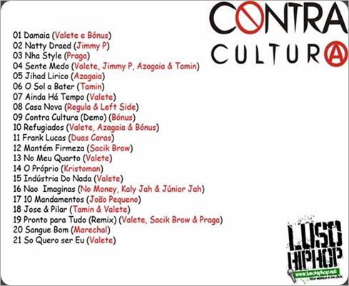 Mixtape Contra Cultura Back_thumb[2]