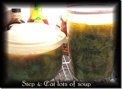 soup4[1]