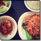 thai-food-nyc-low-price