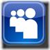 bitelia.com.files.2010.01.myspace-logo