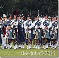 2011-10-28 Charleston SC 046