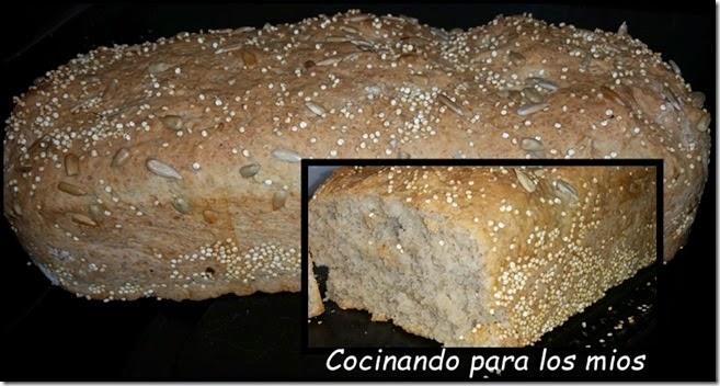 pan de quinoa 7
